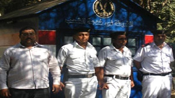 الشرطة المصرية بين الماضى والحاضر  - صفحة 2 0dd20c7d-76e2-46d0-9c9c-cfad0da8d397_16x9_600x338