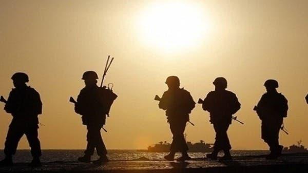 قتيلان في مالي و19 في الكاميرون بهجومين لبوكو حرام 204543be-defe-4559-a1b7-e51b8b677150_16x9_600x338