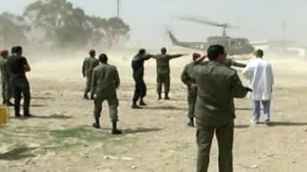 الحرب على الإرهاب في تونس الشقيقة - صفحة 4 Ec826566-d51a-4628-a74a-2d91c80fdfc2_16x9_600x338