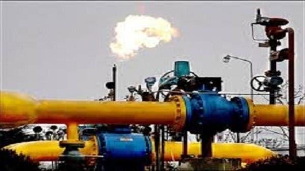 اكتشاف الغاز في مصر 459e8d66-d340-4729-941c-0f409589db5a_16x9_600x338