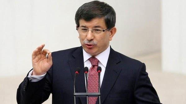 تركيا: التفاوض مع الأسد يشبه مصافحة هتلر Ad423954-e564-406a-b4a2-adef334756d1_16x9_600x338