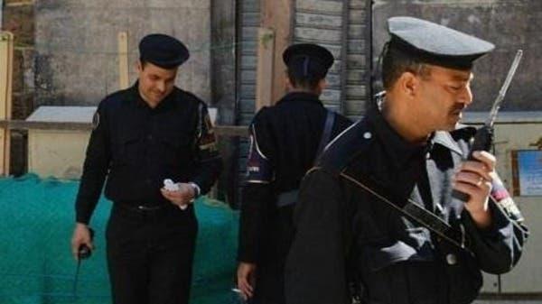 داخلية مصر تعتقل منفذي تفجير أبراج كهرباء مدينة الإعلام 6cff7e45-d066-432d-ad62-d652e0bdd987_16x9_600x338