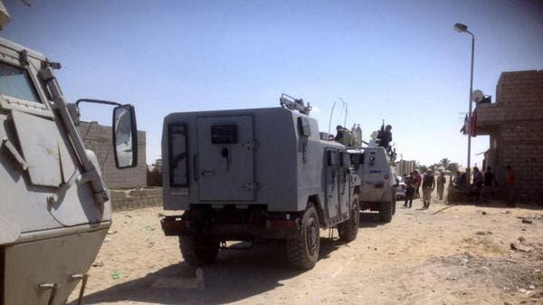 الشرطة المصرية بين الماضى والحاضر  F225810e-75bc-4d7a-b444-8ee3ae55b150_16x9_600x338