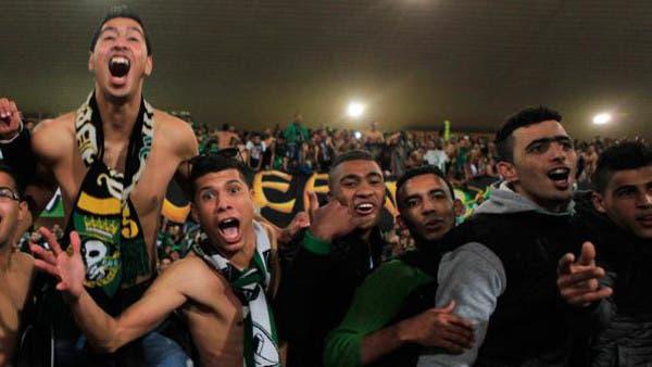 كأس العالم للأندية - المغرب 2013  Bbae33ff-3590-4387-88f1-ac0afe382161_16x9_600x338
