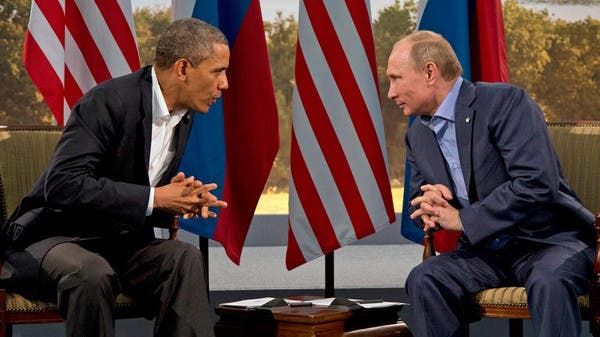 5 طرق يمكن أن تساعد روسيا الصين لتصبح أكثر خطورة 7103bedc-e1d2-4175-bb8c-b950b65f97db_16x9_600x338