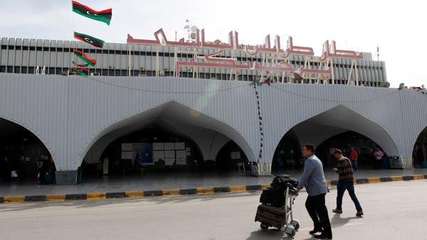 متابعة مستجدات الساحة الليبية F56b7557-79ba-4bc2-9019-b684392c2aef_16x9_600x338