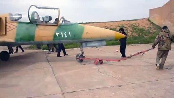 القوات الجويه السوريه .....دورها في الحرب القائمه  616b4ab6-2a15-4c49-8099-1355fdd2a8c6_16x9_600x338