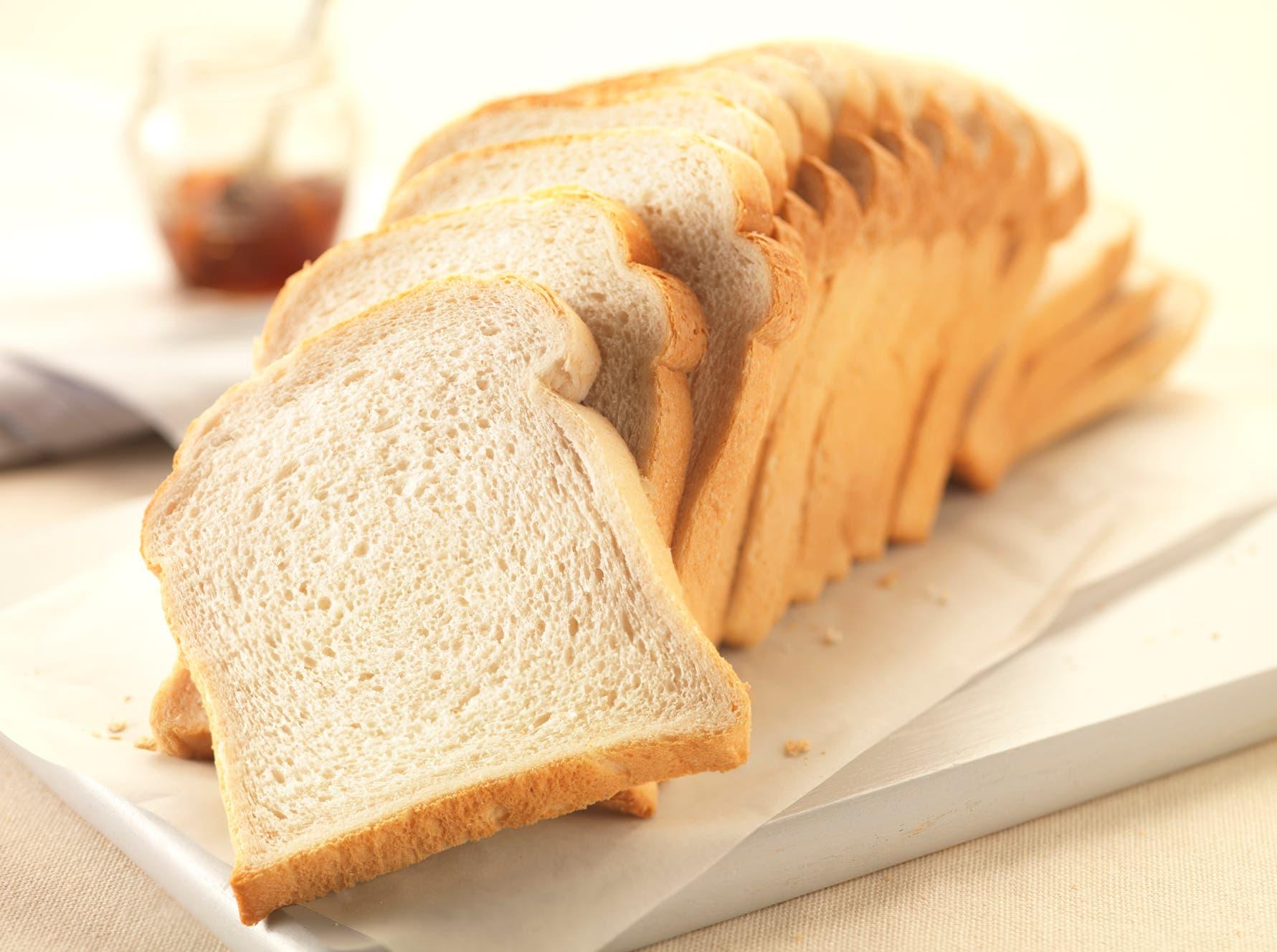 15 نوعاً من الأطعمة لا تضعها أبداً في الثلاجة 2beb9be9-f22a-441b-ad6e-406d2ac411e5