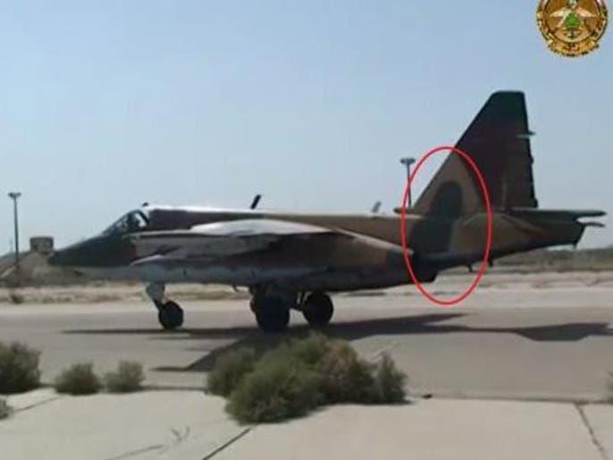 خبراء مقاتلات سوخوي 25 ايرانية وليس روسية  B7f708fe-9347-4b2e-9b56-22e7a761b133_4x3_690x515
