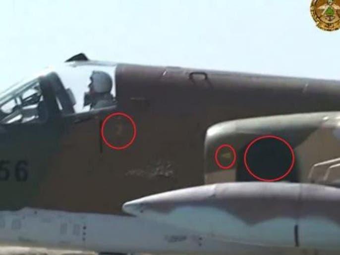 خبراء مقاتلات سوخوي 25 ايرانية وليس روسية  D685f94f-ed26-4e07-946e-2ed4576f58e5_4x3_690x515