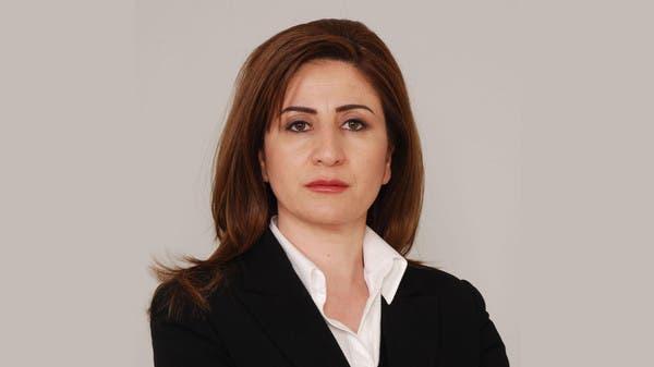 متابعة مستجدات الساحة العراقية - صفحة 3 3a737e6a-bb6c-48f1-8b49-50a6c6739e3c_16x9_600x338