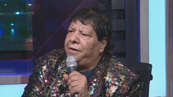 وفاة الفنان شعبان عبدالرحيم 872394e2-d714-439b-a885-cfe882776d19_16x9_600x338