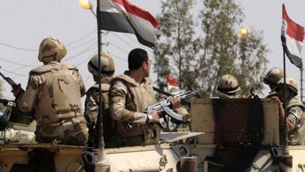 إصابة 3 بينهم ضابطان بانفجار بمحيط محكمة مصر الجديدة 2f12c9af-9678-4d0f-a8a8-4cafba356dc9_16x9_600x338