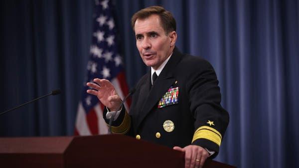 واشنطن: لا حاجة لمنطقة آمنة في #سوريا حالياً 8227f7b8-10ec-4e2f-91ef-384aeb889c57_16x9_600x338