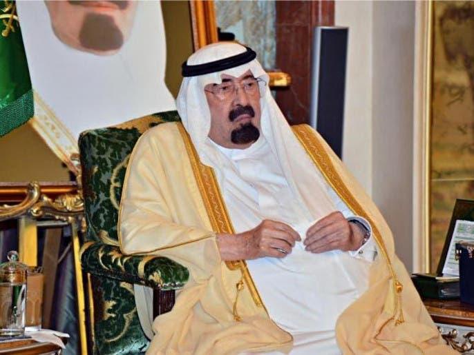 الملك عبدالله.. ورحل الفارس العضيم شيخ العرب 5c959a32-765c-41fc-8eb5-0b7d924a67f0_4x3_690x515
