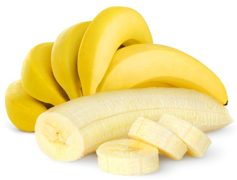 15 نوعاً من الأطعمة لا تضعها أبداً في الثلاجة E55d20e7-6ea9-4d7d-96bd-7e337a4473c0