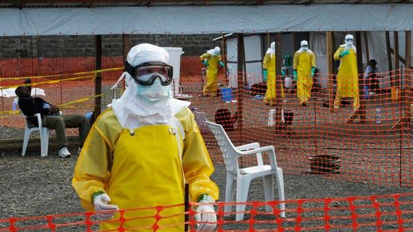 """مصدر أول اصابة جديدة بإيبولا في ليبيريا """"مجهول"""" 72721927-ecf8-491d-9e56-53c3864f85d8_16x9_600x338"""