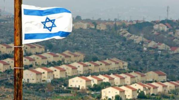 الكشف عن مخطط إسرائيلي لفصل شمال الضفة الغربية عن وسطها 4a9080d1-a333-4d3c-8484-696f3d3f88a8_16x9_600x338