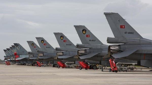 تركيا تدخل حرب داعش 62b11182-1d83-4f11-885d-7fdaed55e123_16x9_600x338