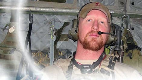 """قاتل بن لادن.. خبير ومحلل عسكري في """"فوكس نيوز"""" 1d909399-3b07-4ed5-9ffb-c6274629b3c9"""