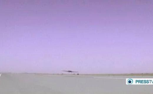 طائرة ايران الجديدة .. بين الواقع ووهم الايرانيين  58b001f9-c7a7-490a-80a0-4654237fef76