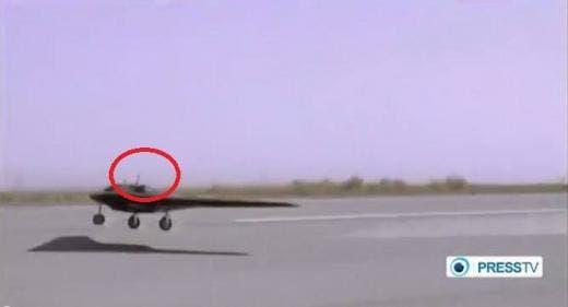 طائرة ايران الجديدة .. بين الواقع ووهم الايرانيين  9be320a6-9517-4557-91e3-0e150b5c9ffd