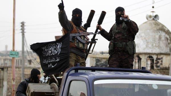 مسلحون يخطفون 300 كردي في #إدلب 0a005918-5df6-4874-834d-a3a6d71363de_16x9_600x338