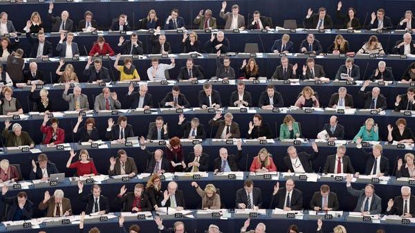 الاتحاد الأوروبي: حل الأزمة اليمنية يجب أن يكون سياسيا 206729c9-b427-425e-b163-fc5a66c7eeda_16x9_600x338