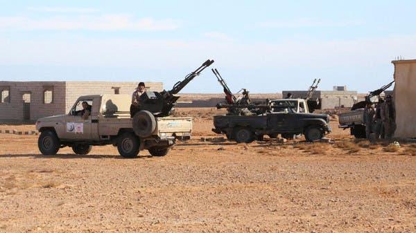 متابعة مستجدات الساحة الليبية - صفحة 2 E37d4167-f95b-4a33-b0c3-8350b3d610f7_16x9_600x338