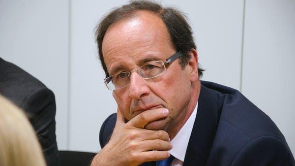 الرئيس الفرنسي يشارك في مسيرة تونس ضد الإرهاب D0a1e29e-8e43-435d-a7ce-0e77a4cbce45_16x9_600x338