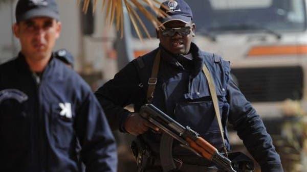 احباط مخطط إرهابي بالجزائر يحاكي هجمات 9/11 4bd5a26c-279c-4408-810d-030ea6acda88_16x9_600x338