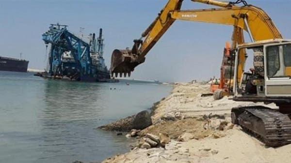 فقدان عمال كثيرة بعد انهيار قناة السويس الجديدة 691b9d41-c457-41d6-9a73-80538b068654_16x9_600x338