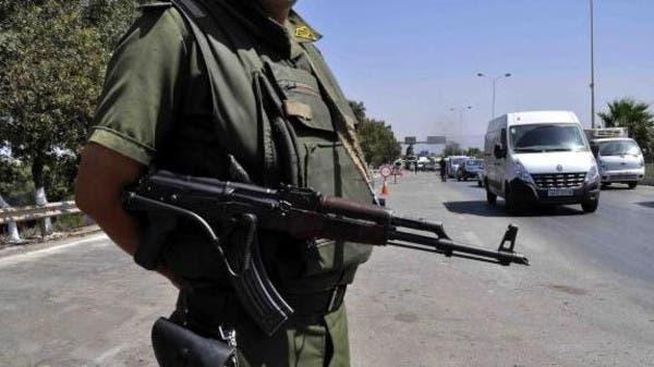 الجزائر.. إحباط هجوم على العاصمة ومقتل 22 إرهابياً 2a7c8fb3-f90e-4ccd-aece-a1108b1fd2ca_16x9_600x338