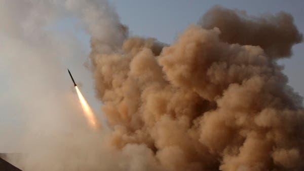 Iran stages war games, attacks mock U.S. warship 0cc36294-fd80-4ceb-ac29-cecee086b87d_16x9_600x338