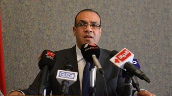 مشاورات مصرية إسرائيلية بشأن #القضية_الفلسطينية A48b2a1f-7c18-490a-952e-153be67d36e2_16x9_600x338