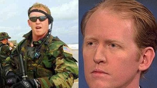"قاتل بن لادن.. خبير ومحلل عسكري في ""فوكس نيوز"" 1e64b96d-0e87-410b-b9c1-ee8c147c9199_16x9_600x338"