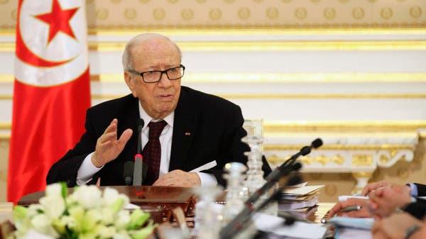 تونس تعلن حالة الطوارئ في البلاد A91c2102-bb17-486e-9f40-afab2c3025d7_16x9_600x338