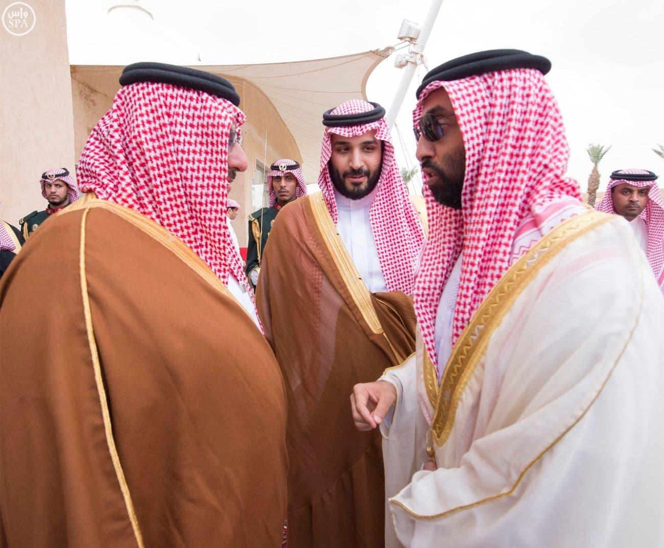 دعوة خليجية إلى سرعة انعقاد الحوار اليمني في الرياض Ae754585-baf8-4c7b-9369-1faeaed40fab