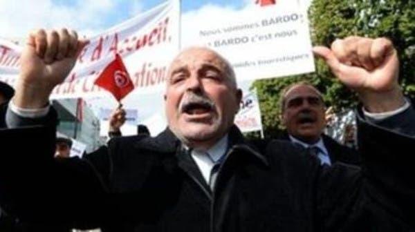 """داعش يشارك في مسيرة """"تونس ضد الإرهاب"""" 0af2ff65-fc70-4d6b-83c5-61df734e295a_16x9_600x338"""