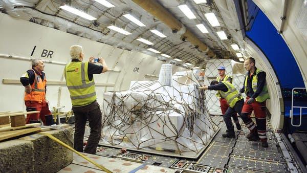 وصول أول طائرتين محملتين بالمساعدات الطبية إلى صنعاء D1af621f-9b50-498a-aa72-9340bc2e36f5_16x9_600x338