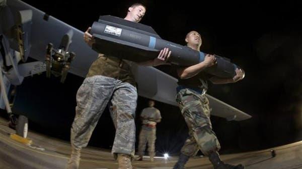 مصر تتعاقد على 356 صاروخ Hellfire De9c7172-de87-4aa4-b688-acdef0c2af57_16x9_600x338