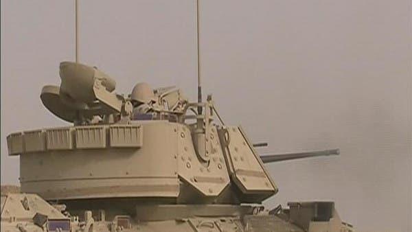 القوات السعودية تتوغل في #صعدة لوقف قذائف الحوثيين C678fe04-69a1-42cb-b4e1-828101de7998_16x9_600x338