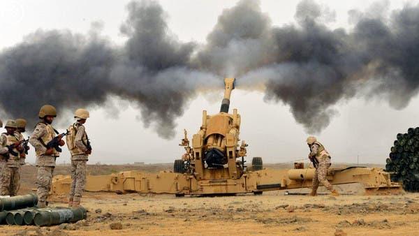 5 عسكريين على الحدود السعودية 829a9a18-2c18-4b55-8792-237634b936b0_16x9_600x338