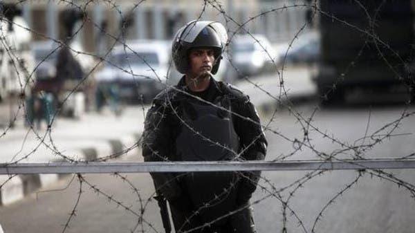 مصر.. القبض على 77 من القيادات الوسطى للإخوان 5eace696-a4b9-44bf-88b7-e326d3e8729c_16x9_600x338
