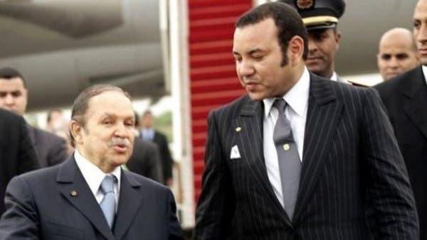 الجزائر ستشيّد خط سكة حديد يربط تونس بالمغرب F3baca08-3eae-4c87-9d47-e1954e7a0147_16x9_600x338