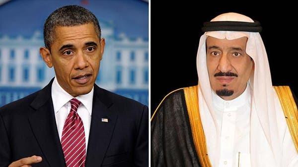 إدارة أوباما قبل لقاء الملك سلمان؟ 89fb1a64-eadf-4674-ab7f-a86d4d16b4b6_16x9_600x338
