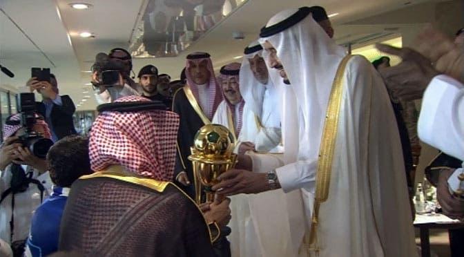 الهلال بطلاً لكأس خادم الحرمين الشريفين 9d7fcb91-819b-4015-abcc-af3d2e18fda5