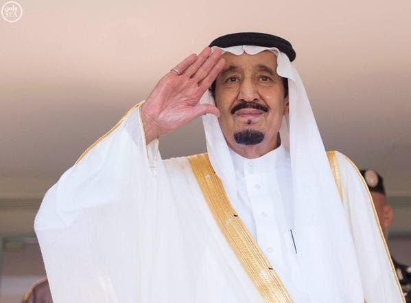 الهلال بطلاً لكأس خادم الحرمين الشريفين E5168e38-5241-4c6f-8d93-2e8673207fb2