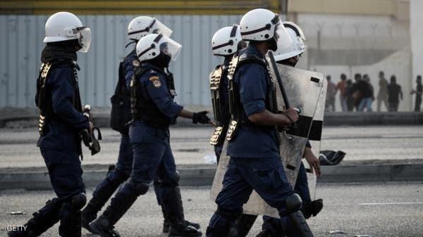 البحرين.. الكشف عن خلية تدربت في العراق وذات صلة بإيران Ae9edf51-d15d-4a8e-ac5c-c2df25eaa113_16x9_600x338