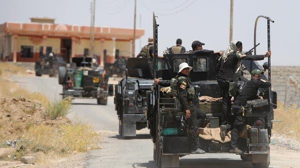لبنتاغون: القوات العراقية تتقدم في بيجي 1ca60193-d325-4de4-9742-7074e507a746_16x9_600x338